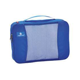 Eagle Creek Pack-It Original Cube M blue sea